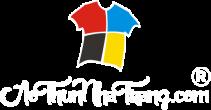 Áo Thun Đồng Phục Nha Trang – Uniform Tshirt at Nha Trang City